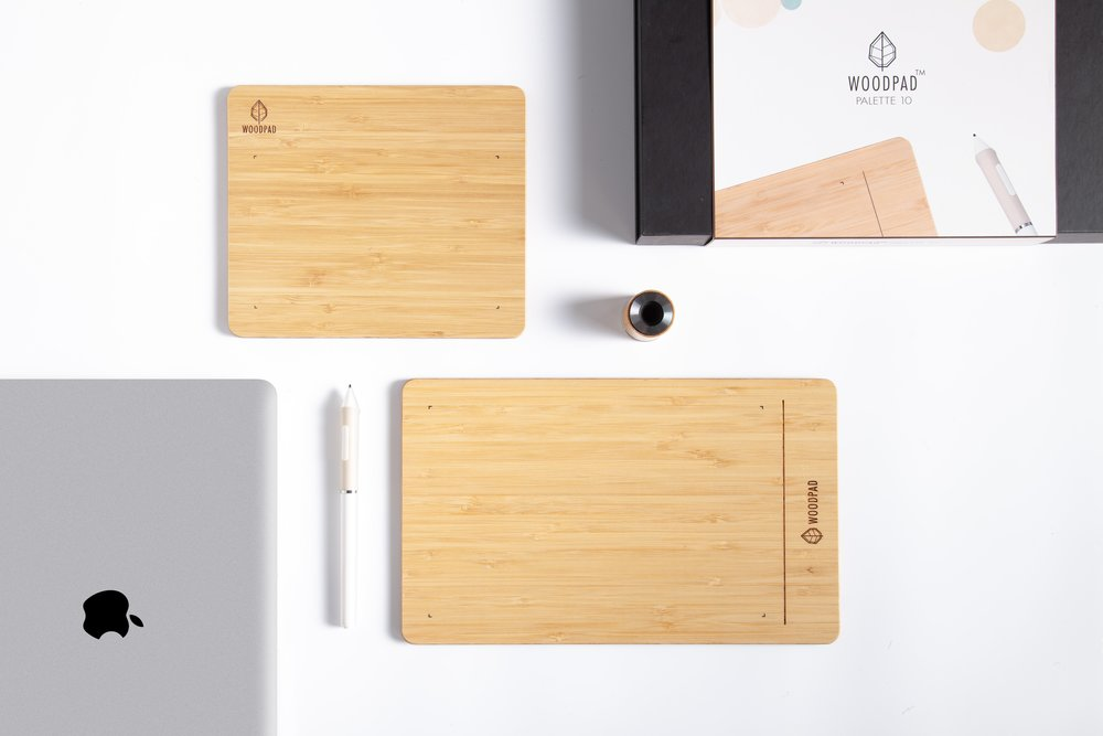 Buy WoodPad - ....Due to our current business model, WoodPad is only available in certain countires like Taiwan, China & USA with specific retailers. .. 目前WoodPad 只在特定國家與電子商城作販售,如中國大陸,台灣與美國。..目前WoodPad 只在特定国家与电子商场作贩卖,如中国大陆,台湾与美国....