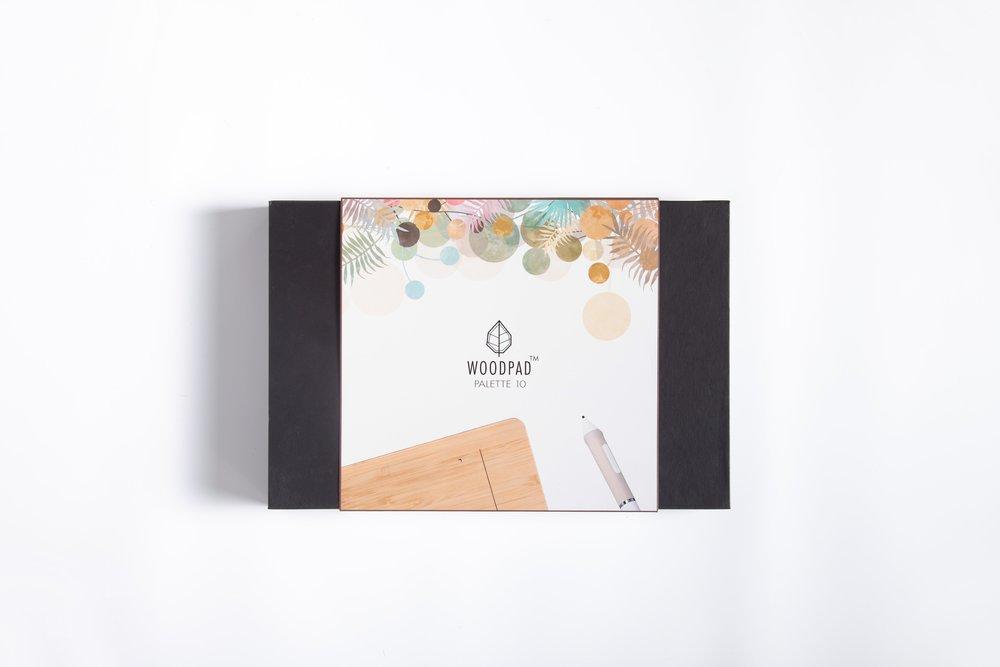 WoodPad Paltte10_Scenario08.jpg