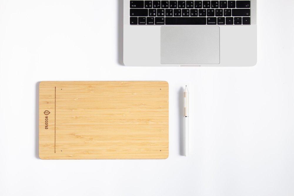 WoodPad Paltte10_Scenario16.jpg
