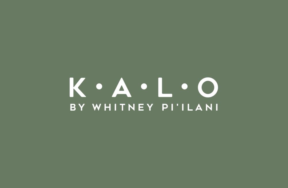 kalo1.png
