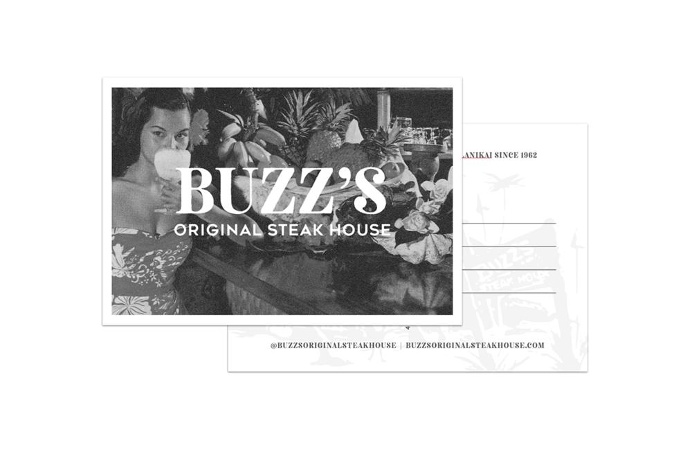 CS_Buzzs_postcard.png