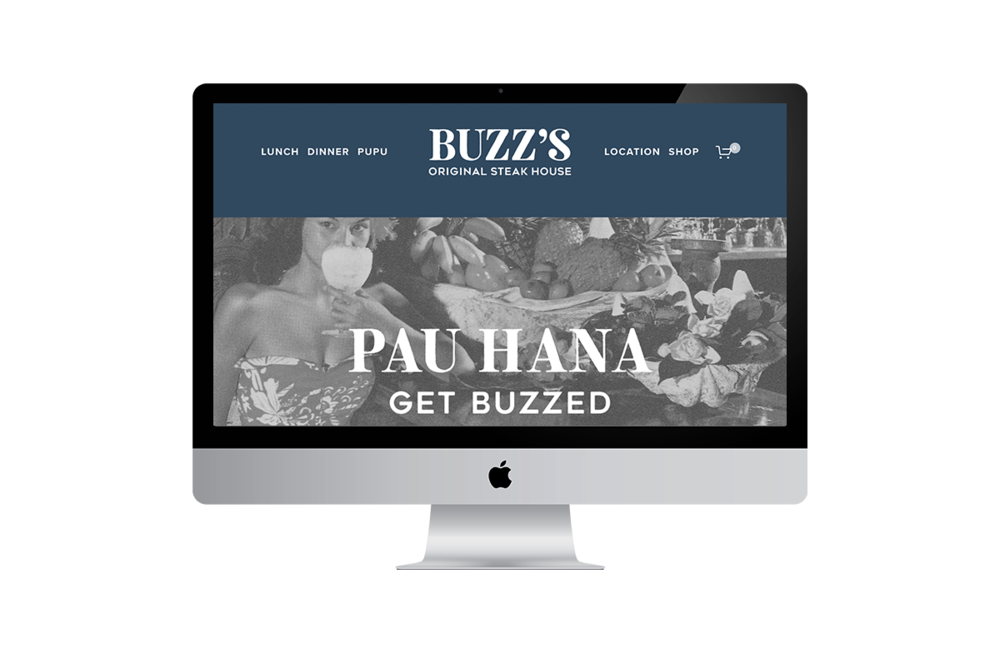 CS_Buzzs_web.png