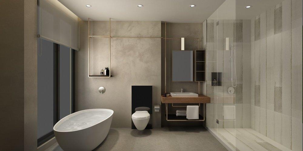1206房浴室.jpg