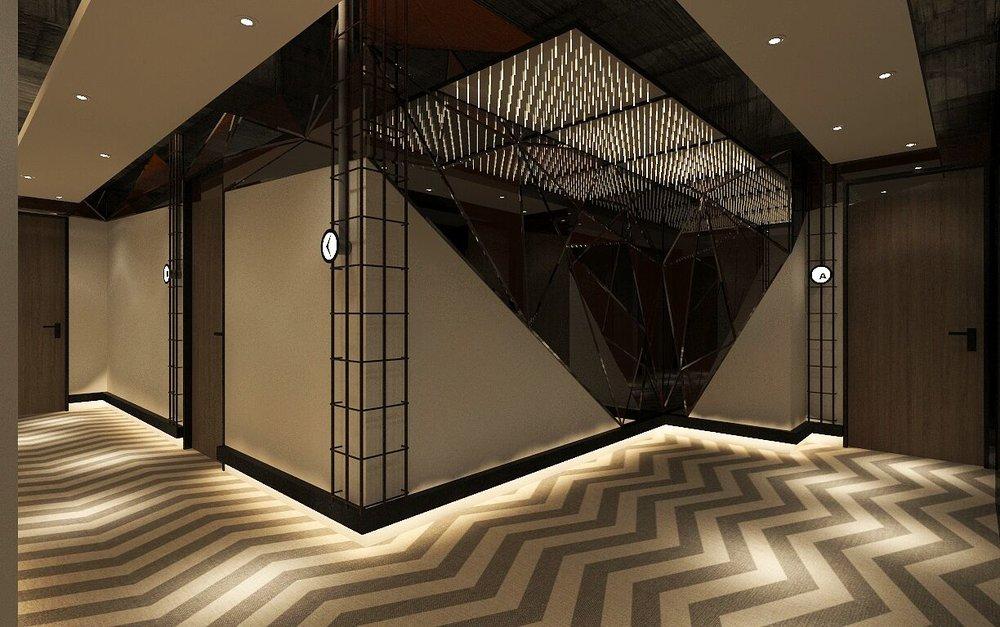 Ren-de-hsien-Hallway.jpg