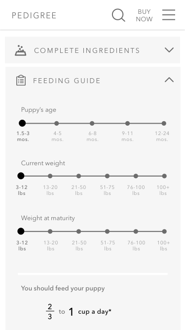 1.1.1 Product Details_puppyfeedingguide1.png