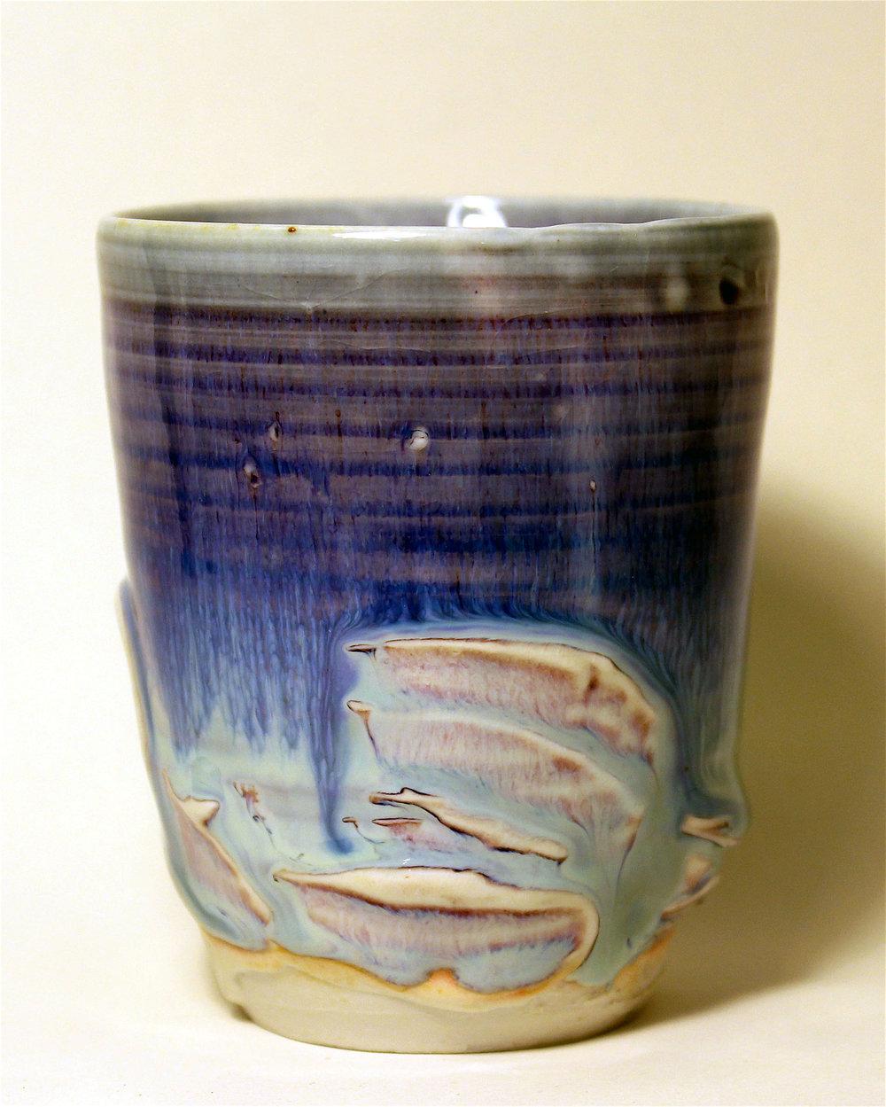 Porcelain,2017