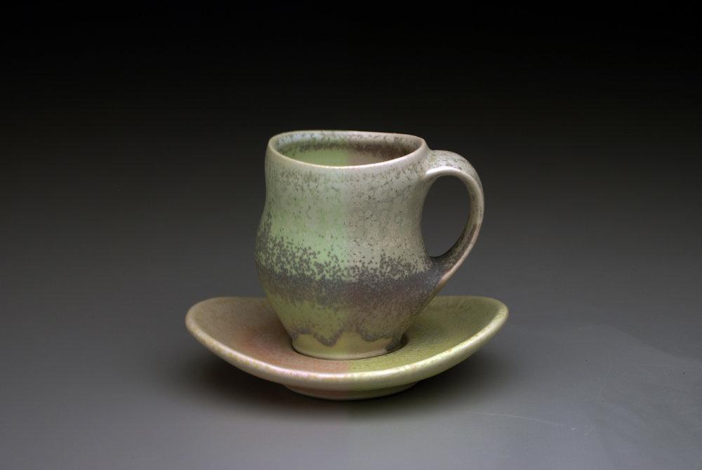 mug and saucer composite shift.jpg