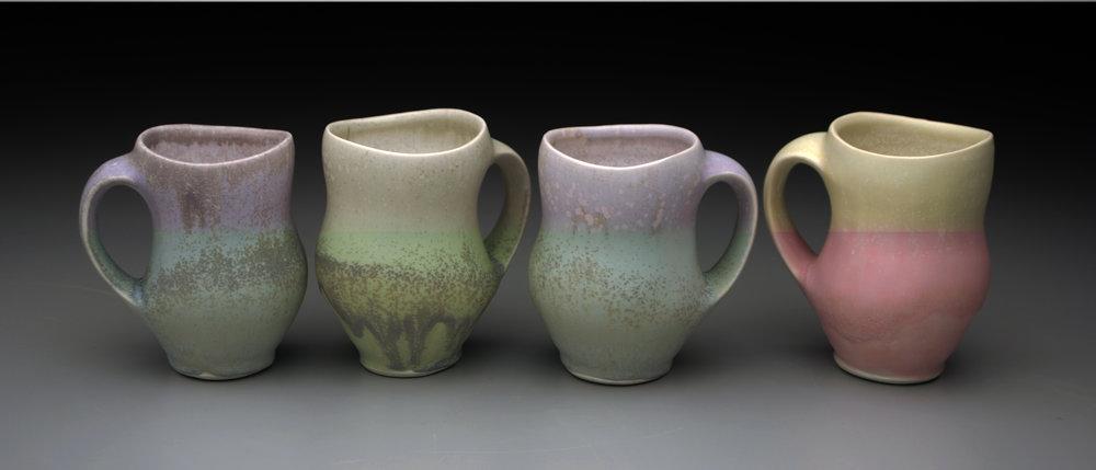mugs lightshifting.jpg