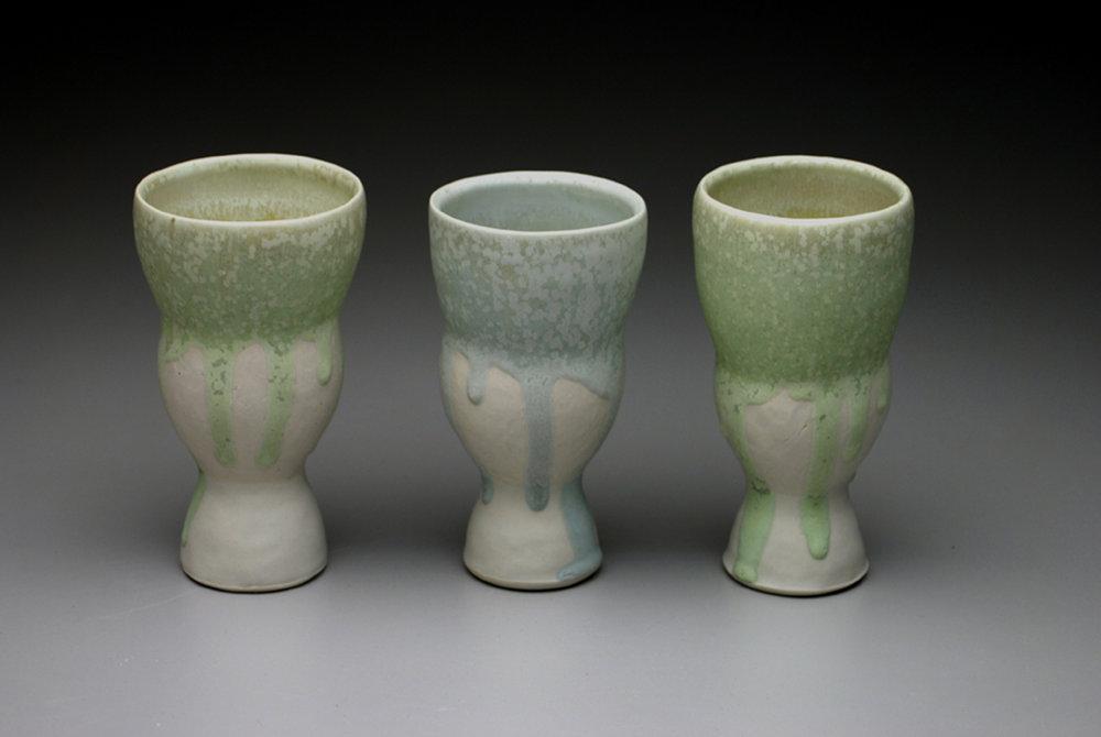 champagne cups 3.jpg