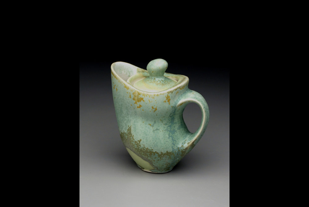 lidded pitcher rectangle.jpg