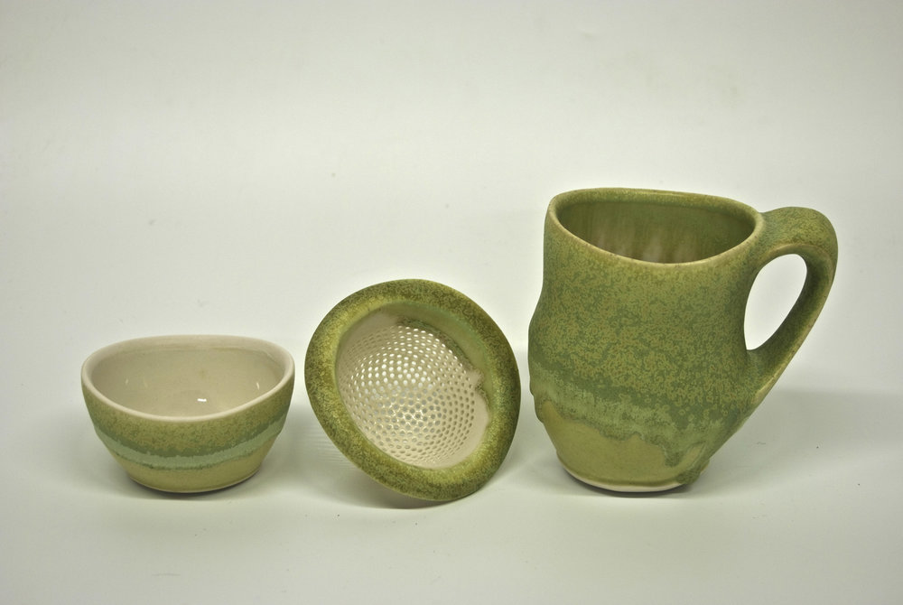 mug tea infuser stand 11_2013.jpg