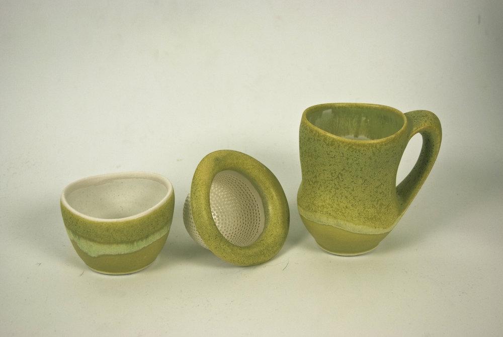 mug tea infuser stand 02_2017a.jpg