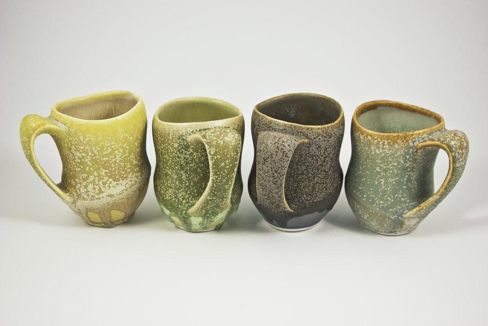mugs 01_2016bbb.jpg