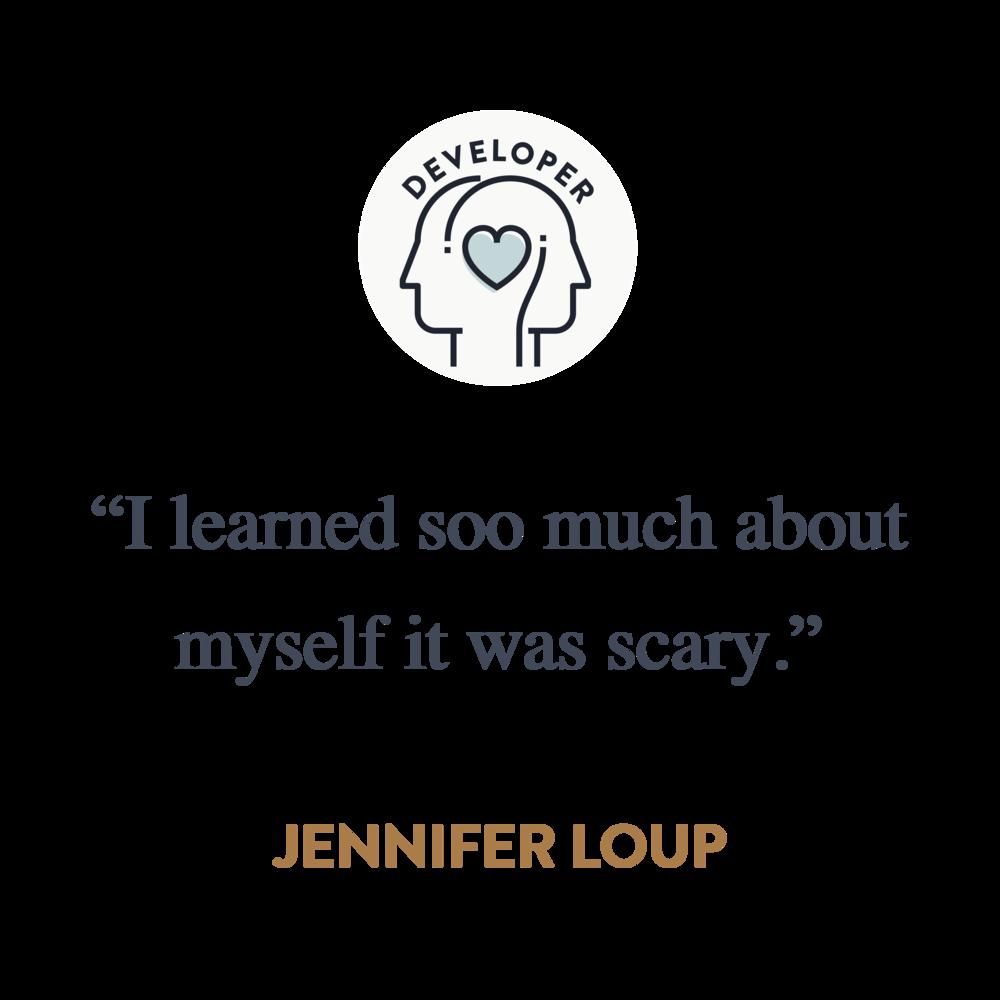 Jen L. Quote.png