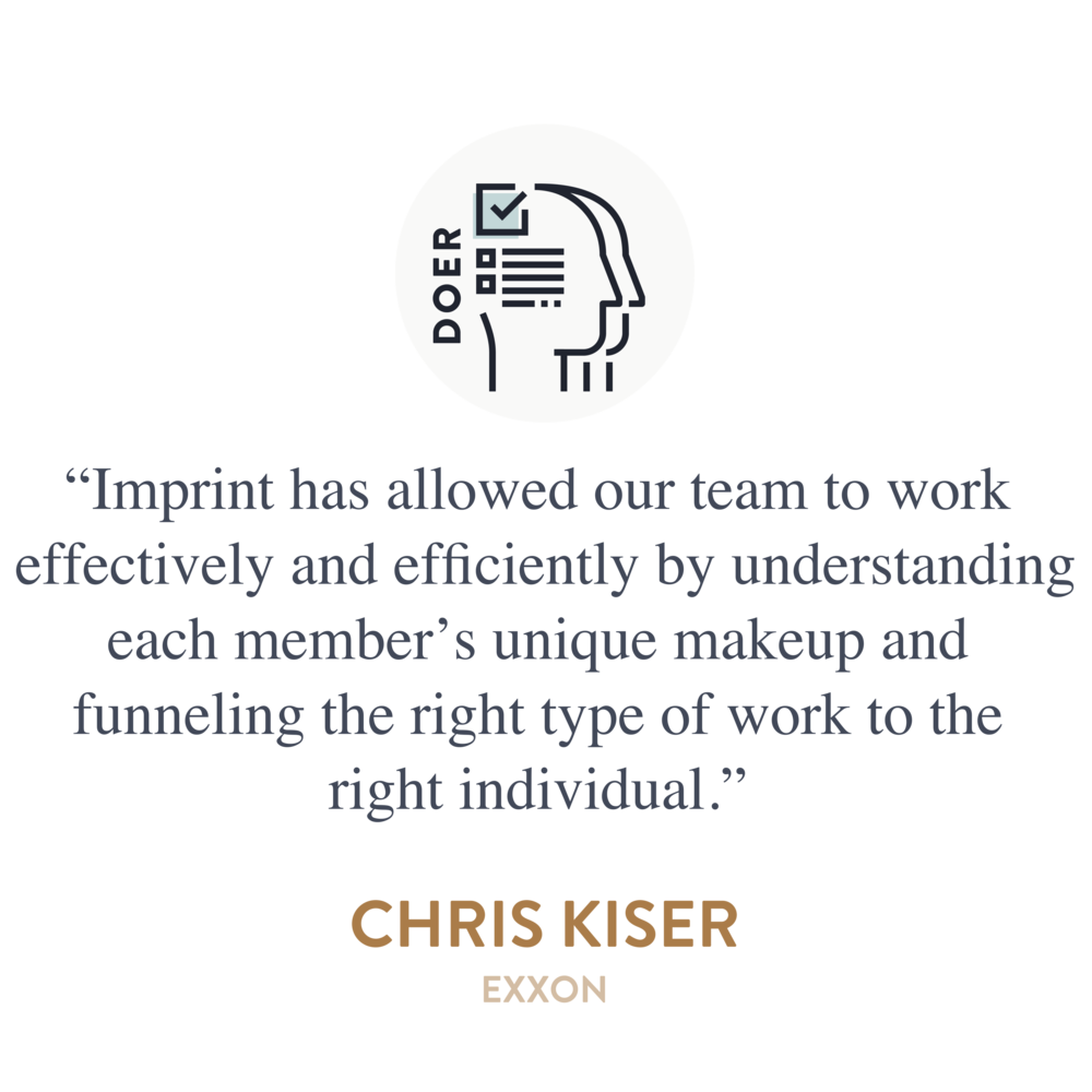 Chris K. Quote.png