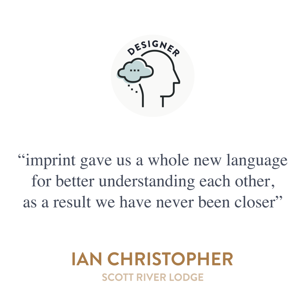 Ian C. Quote.png