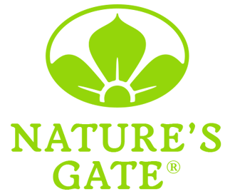 Natures_Gate_Logo.png