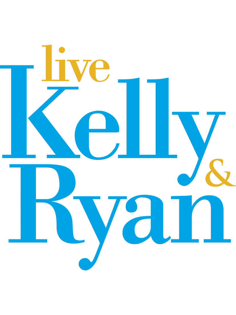 194957-live-with-kelly-and-ryan_828x1104.png