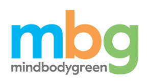 Mind-Body-Green.png