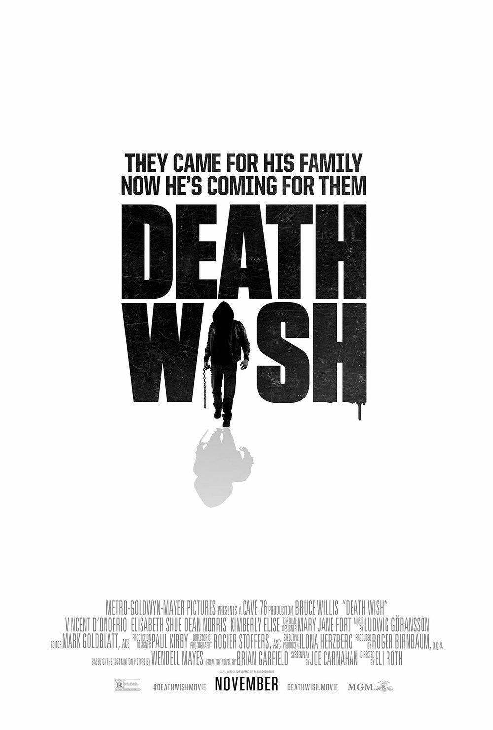death-wish-poster.jpg