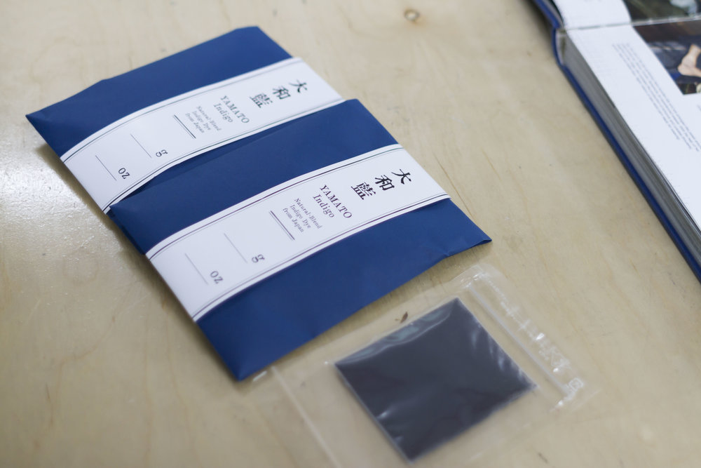 unfaded-intw-sayakatoyama2.jpg