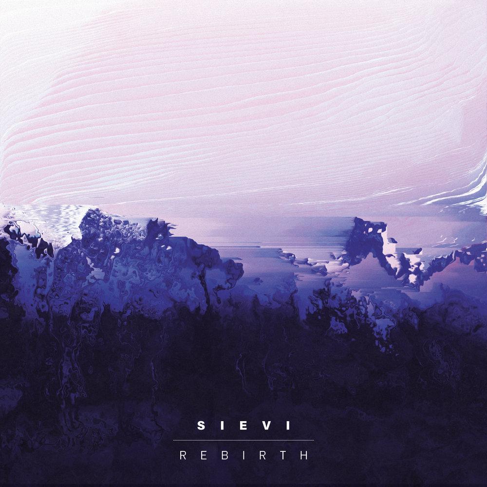 SIEVI_Rebirth.jpg