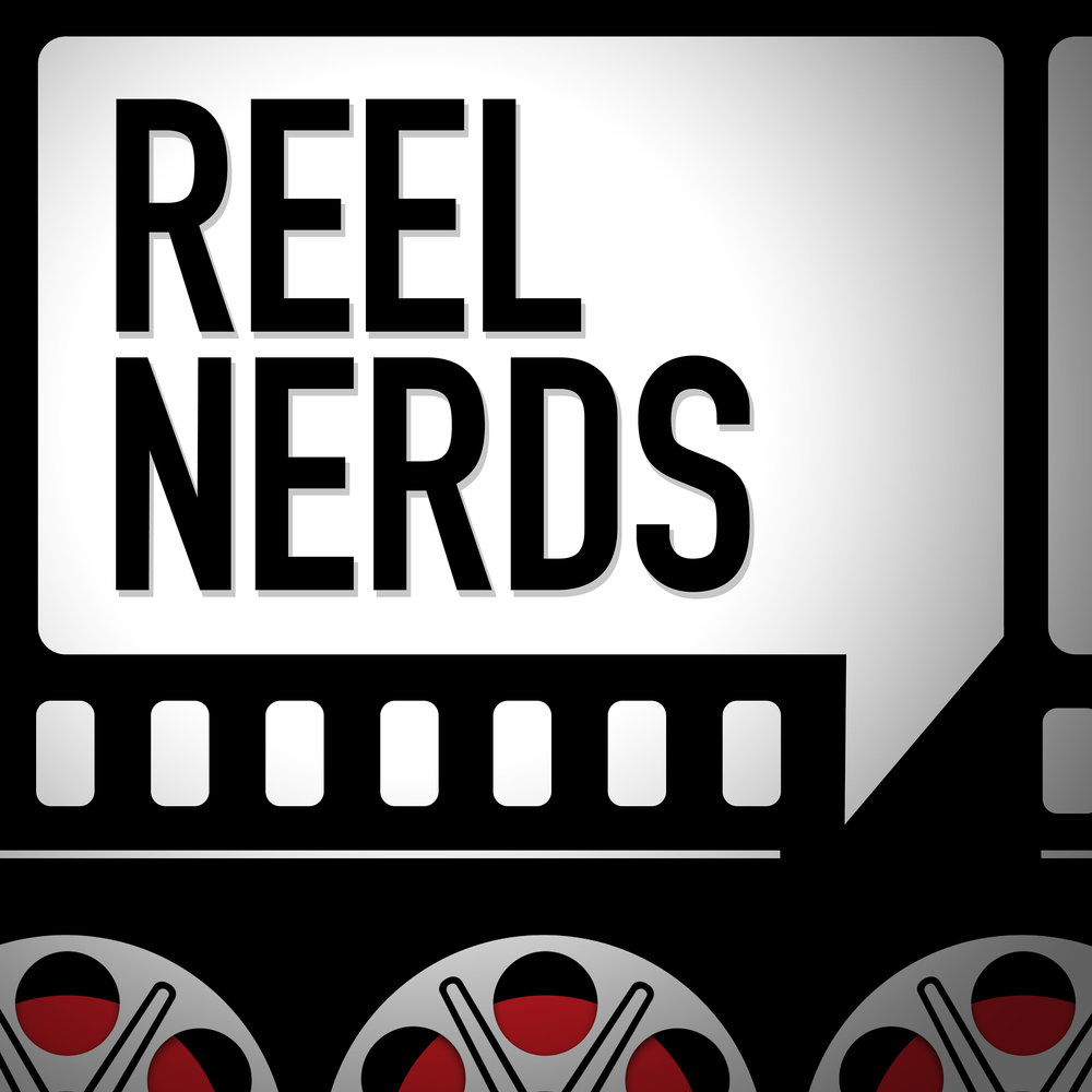 reelnerds_itunesart_3000x3000.jpg