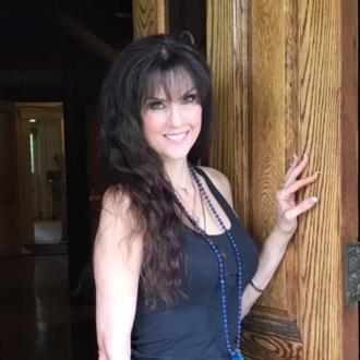 ELAINE BRYANT /OWNER OF LUMBER BARON -