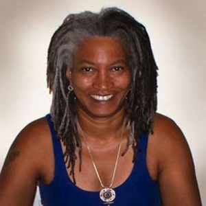 MICHELLE JACKSON /DIVINER AND SPIRITUAL WORKER -