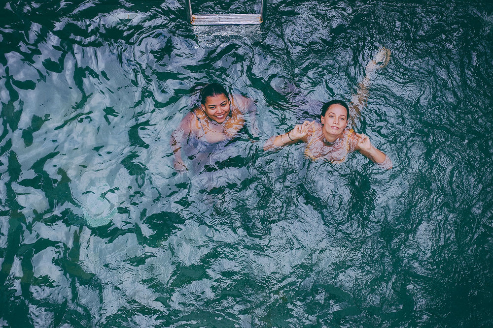 swimming-bali.jpg