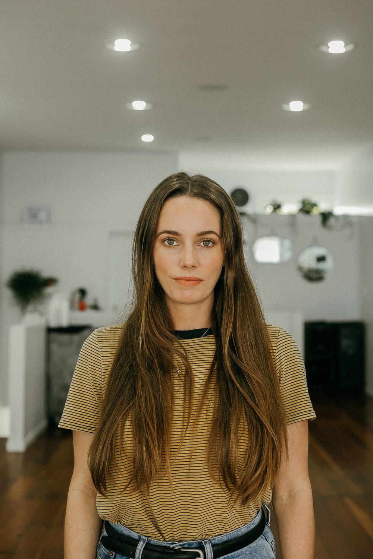 sarah-knight-hair-17.jpg