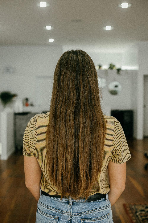 sarah-knight-hair-18.jpg