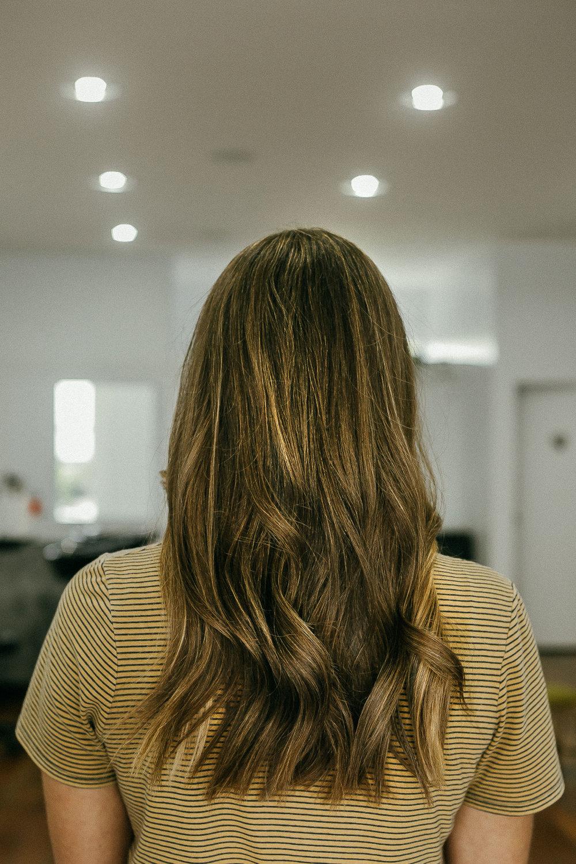 sarah-knight-hair-27.jpg