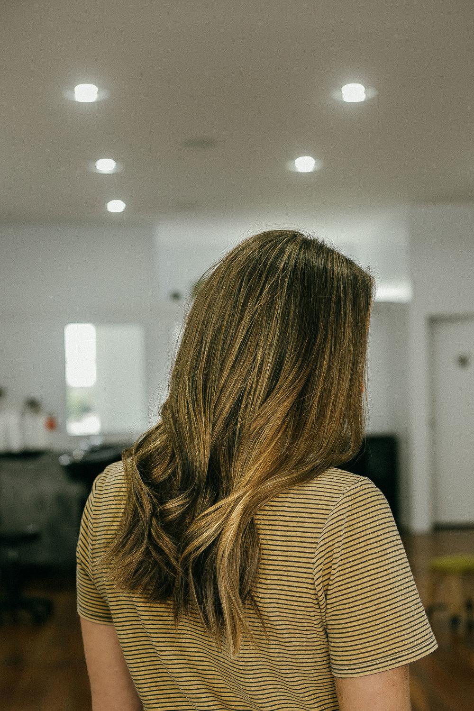 sarah-knight-hair-31.jpg