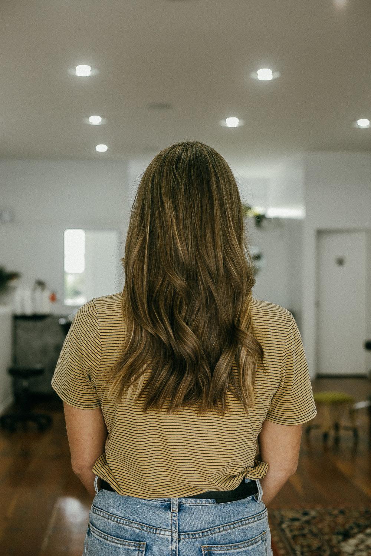 sarah-knight-hair-28.jpg