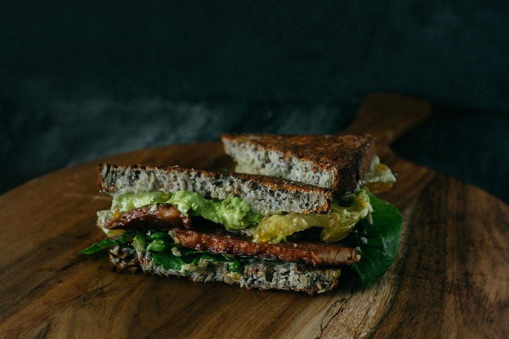 vegetarian-BLAT.JPG