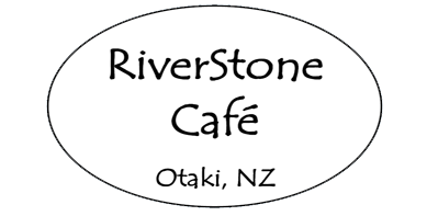 Riverstone Cafe Logo.PNG