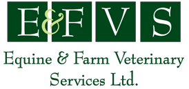 Vets on Riverbank Logo.png