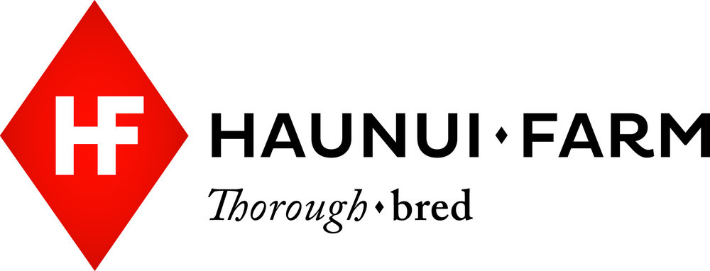 haunui-farm-logo.jpg