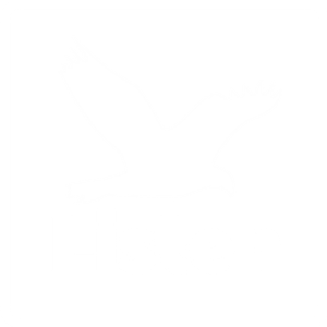 Listen-2.png