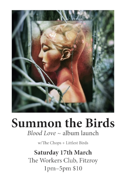 Summon the Birds Album launch2_Newimage copy.jpg