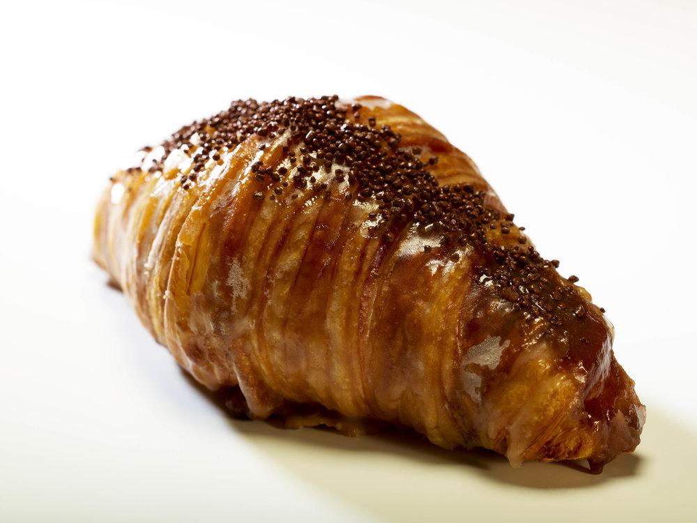 croissant con crema de ganduja (almendra-chocolate).jpg