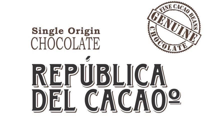 logo rdc COL.jpg