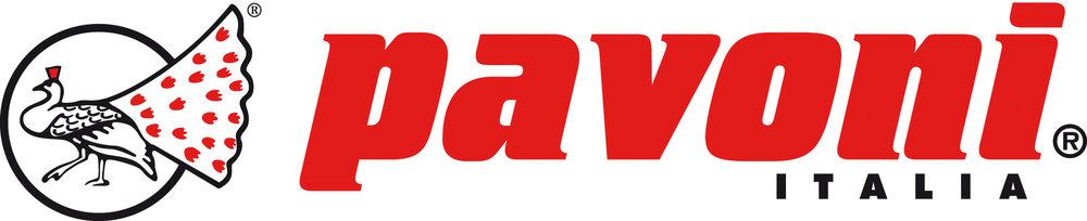 logo-pavoni-RGB.jpg