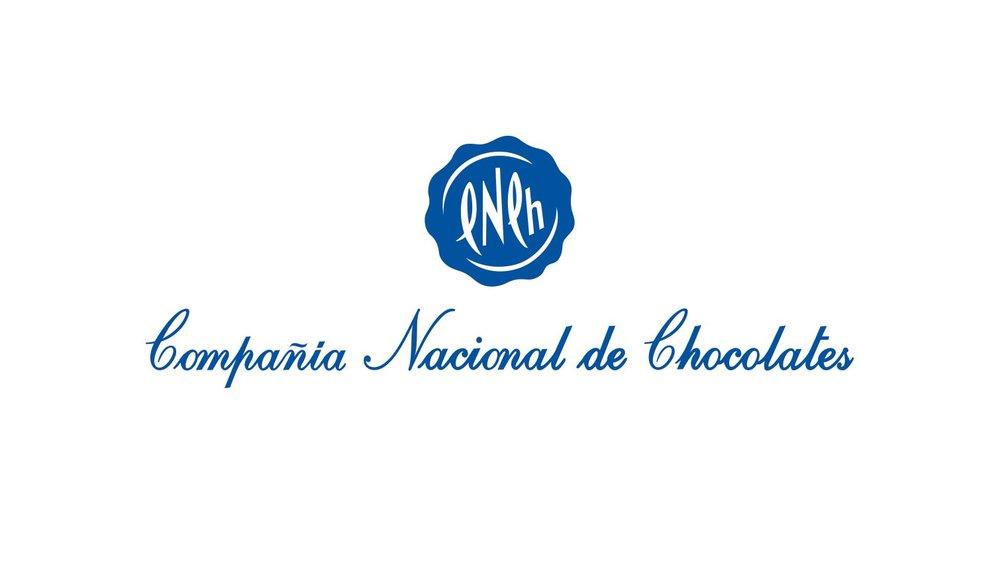 cnch-logo.jpg