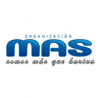 organizacion_mas.jpg