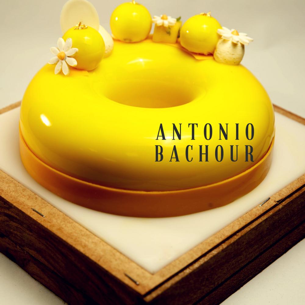Antonio Bachour (2).png