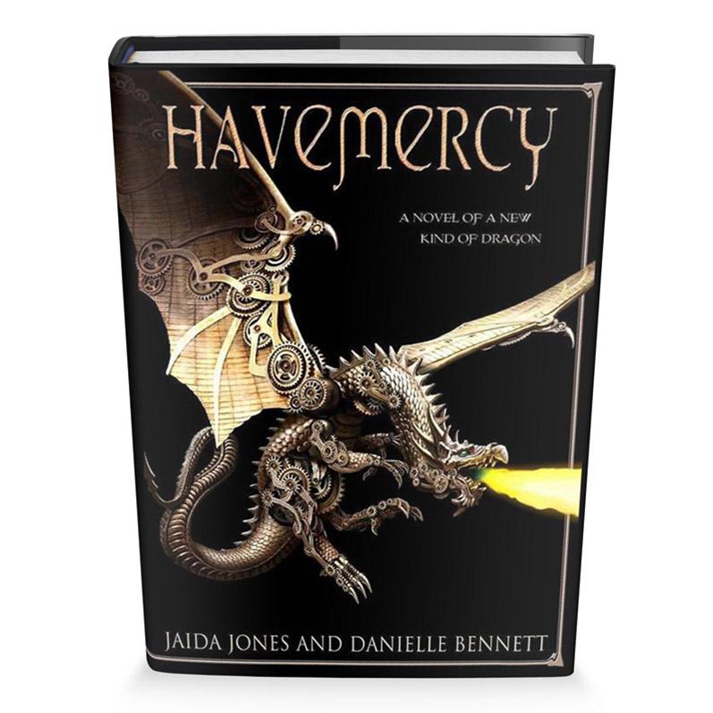 havemercy5.jpg