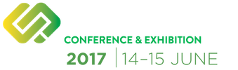 Australian Energy Storage.png