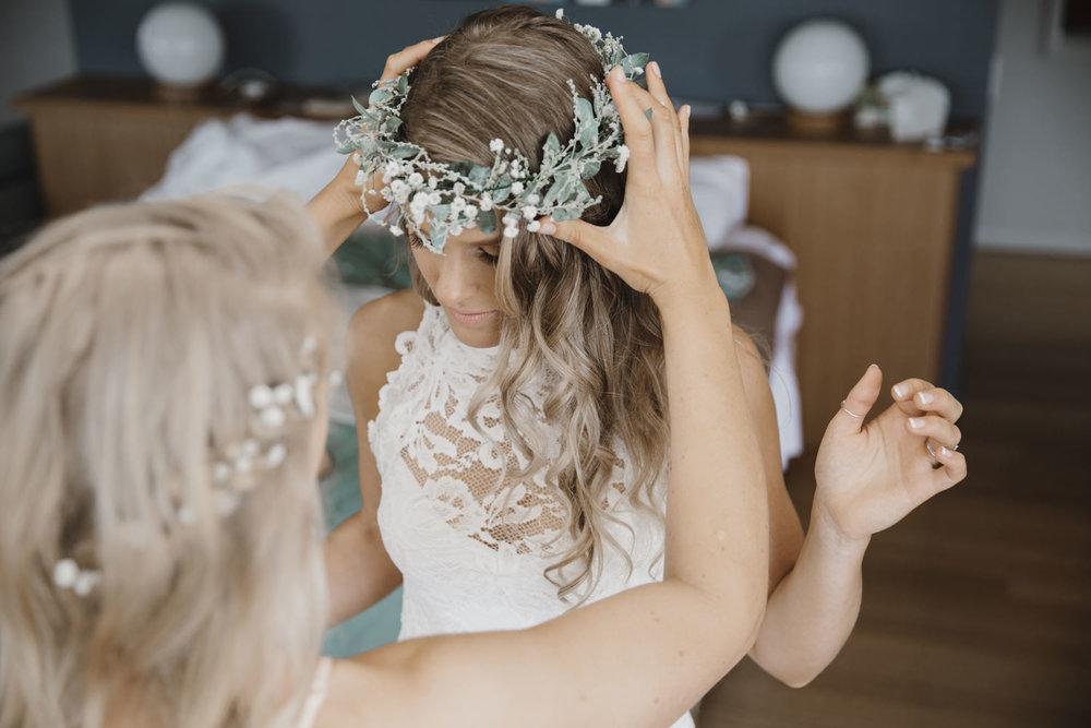 Aaron Shum Wedding Photography-4.jpg